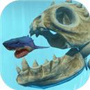 海底大猎杀手游下载正版