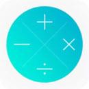 机友计算器app