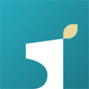 交子链讯app