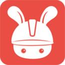 工匠兔app