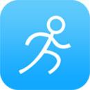 运动跑步app