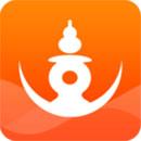 杭州之家app下载