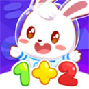 兔小贝思维app