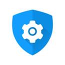 安全专家在线app