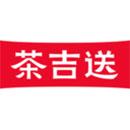 茶吉送app