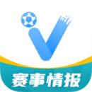 v站app官方下载