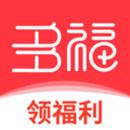 多福盒子app