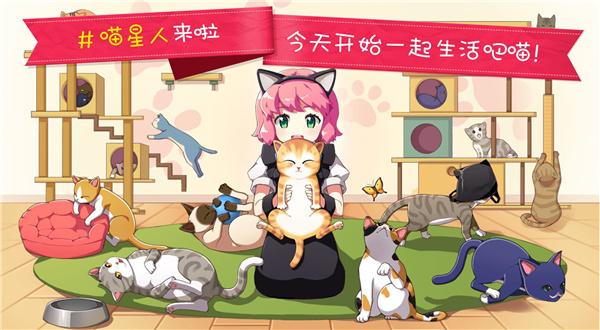 猫猫咖啡屋怎么喂猫粮?猫猫咖啡屋喂猫粮攻略