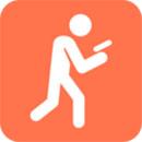 豆豆计步app