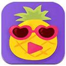 菠萝蜜视频绿巨人视频app