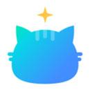 知星app