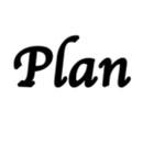 极简计划app