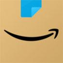 亚马逊购物app下载安装