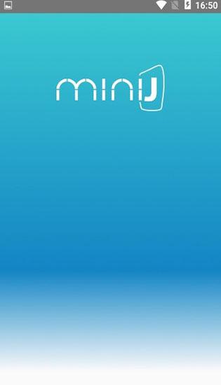 小吉科技app截图