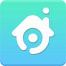 小吉科技app