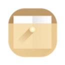 草稿笔记本app