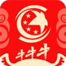 超职教育app下载