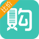 购物党app