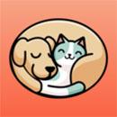peppycat安卓版下载