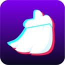 天神清理app