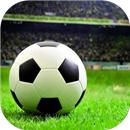 传奇冠军足球下载