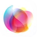 黑光图库app
