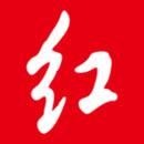 红周刊app下载