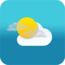 墨墨天气app