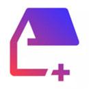 得力e+考勤下载app
