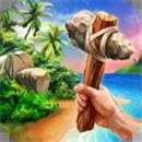 野外荒岛求生游戏下载