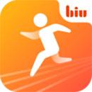 小Biu运动app