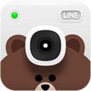line camera安卓下载