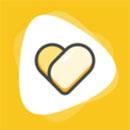 心语视频app