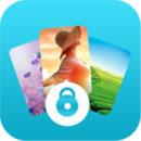 私密相册app