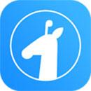 酷匠阅读app官网下载