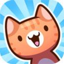 猫语翻译器下载中文免费