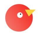 团巴拉app下载安卓版
