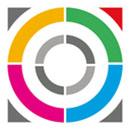 三利达弓箭行业电商平台app