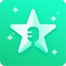成长之星app