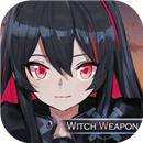 魔女兵器游戏下载