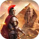 统治与文明游戏下载