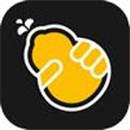 葫芦娃app下载汅免费下载手机版
