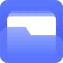手机空间瘦身app