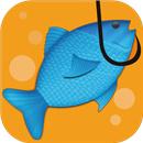 钓鱼看漂游戏下载苹果版