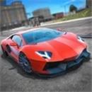 城市真实赛车游戏下载