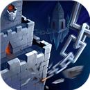 城堡传说安卓下载