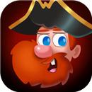 罗格船长游戏下载