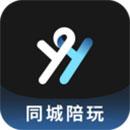 约氧app