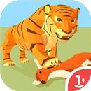 丛林猎手游戏下载