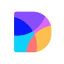 多彩相册制作软件
